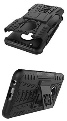 Yiekeng case for Moto G4 plus