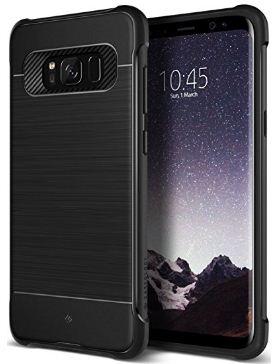 Caseology Samsung galaxy S8 plus case