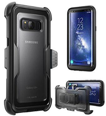 I-Blason Samsung galaxy S8 plus case 2017