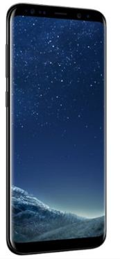 Samsung galaxy S8 Freezing and Crashing