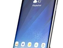 fix Samsung galaxy S8 hot while charging