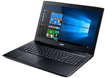 Acer aspire best laptop for college students