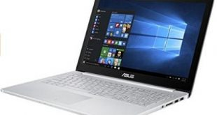 Asus Best laptops for engineering students
