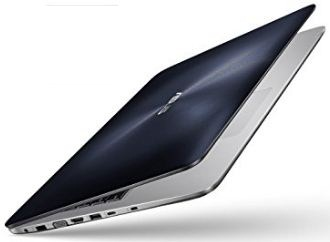 Asus Cheap laptops for students