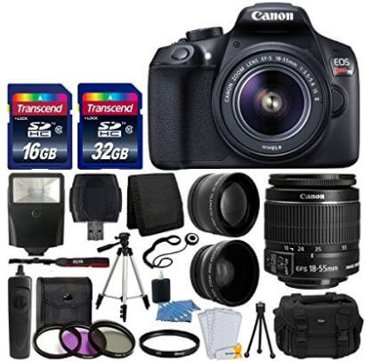 Canon best digital cameras deals