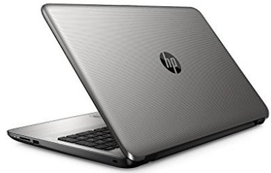 HP engineering student laptop deals