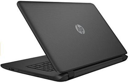 HP programming laptop deals