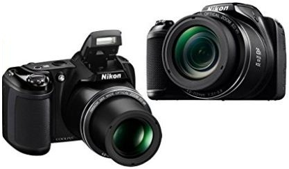 Nikon best digital camera deals