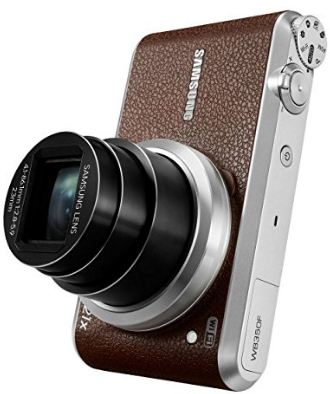 Samsung best digital cameras