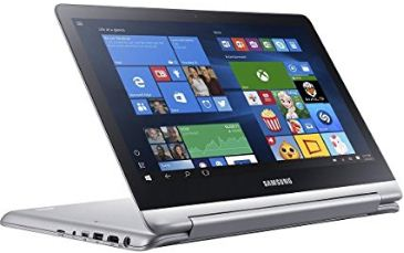 Samsung best laptops for engineering students