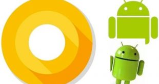 migrating apps to Android O
