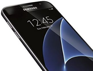 Fix Galaxy S7 edge not receiving texts SMS