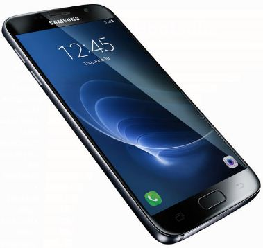 Fix Samsung galaxy S7 freezing after nougat update