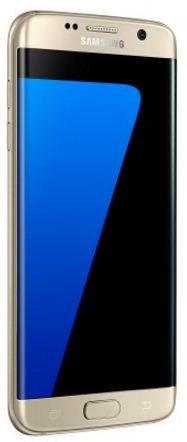 fix Samsung galaxy S7 edge overheating issue