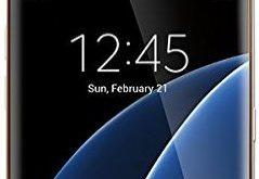fix low call volume on Samsung galaxy S7 edge