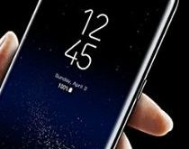 fix no LTE connection after update Galaxy S8 plus
