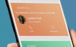 Set up Bixby on Galaxy Note 8