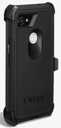 Accessories for Google Pixel 2
