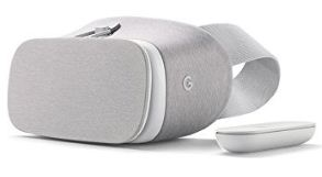 Google Daydream view for Pixel 2 XL