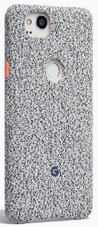 Pixel 2 XL Fabric Case