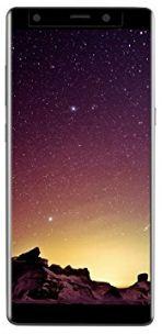 Set up Wi-Fi calling on Galaxy Note 8