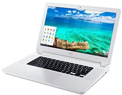 Acer Chromebook Cheapest black Friday deals USA