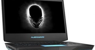Alienware cheapest Black Friday deals on gaming laptop 2017