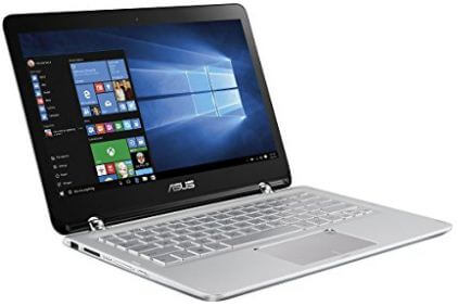 Black Friday deals 2017 on Asus Laptop
