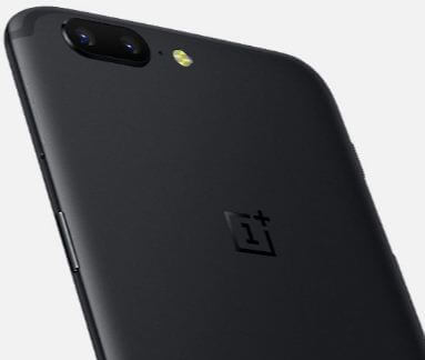 how to change color oneplus