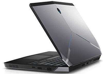 Dell ALienware Laptop Black Friday 2017 deals