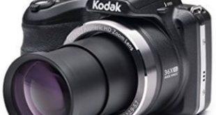 Kodak black Friday deals on Cameras 2017