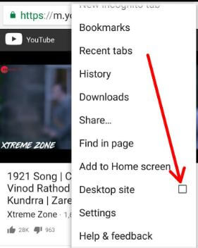 How to use YouTube picture in picture without RED on Google Pixel
