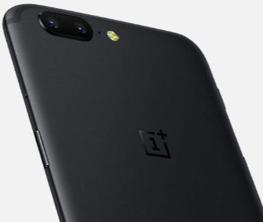 Use gaming Do not disturb mode on OnePlus 5T