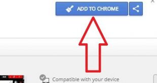 Change chrome theme in desktop PC