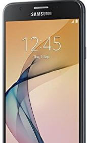 How to remove call reject list on Samsung J7 device