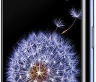 How to change lock screen wallpaper galaxy S9 and galaxy S9 Plus