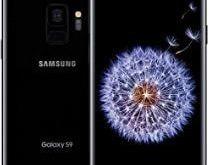 How to change vibration pattern on Galaxy S9 and Galaxy S9 plus