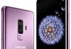How to fix microphone issue on Galaxy S9 and Galaxy S9 plus