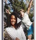 How to use Live focus on Galaxy S9 and Galaxy S9 plus