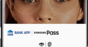 How to use Samsung Pass on Galaxy S9 and Galaxy S9 Plus