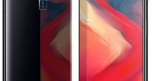 How to change clock style in OnePlus 6 Ambient display