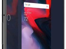 How to change theme in OnePlus 6