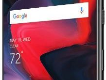 How to customize OnePlus 6 LED notification light