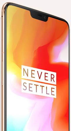 Best OnePlus 6 tips and tricks