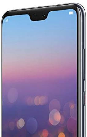 How to enable developer options Huawei P20 Pro
