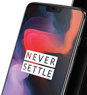 How to fix call dropping problem on OnePlus 6