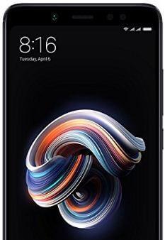 Amazon Prime day 2018 deals on Redmi Note 5