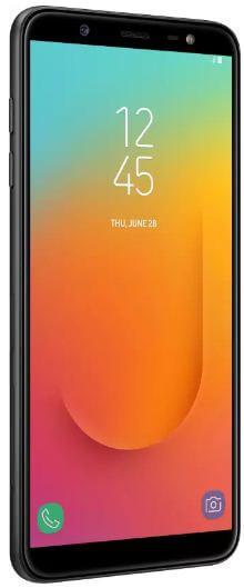 Best Samsung mobile under 30000 in India