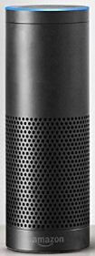 2018 deals on Amazon Echo plus with built-in-hub