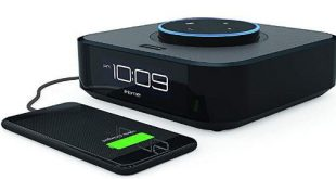 Best Amazon Echo dot accessories stereo speaker system
